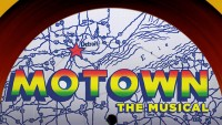 Casting Call For 'Motown The Musical'