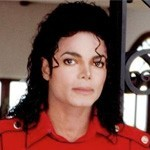 Thriller – Message From Michael