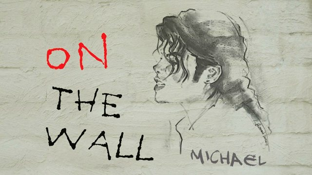 on-the-wall