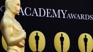 Facts About The Oscars!
