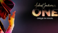 'MJ ONE' Cirque's Best Show Ever!