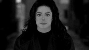 Michael Tops Forbes List