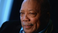 Producer Quincy Jones Sues Michael's Estate