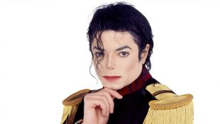 Michael Is Still The Highest-Paid Dead Celebrity