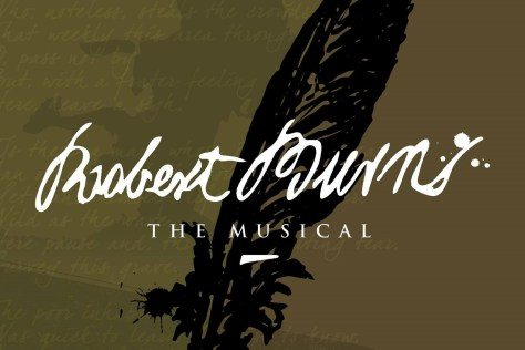 robert_burns_the_musical-2