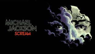 New Album 'Scream'