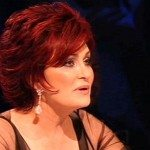 Sharon Osbourne To Testify