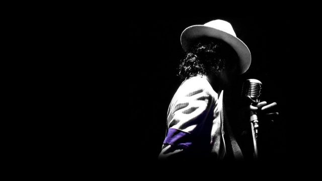 smooth-criminal-michael-jackson-219978