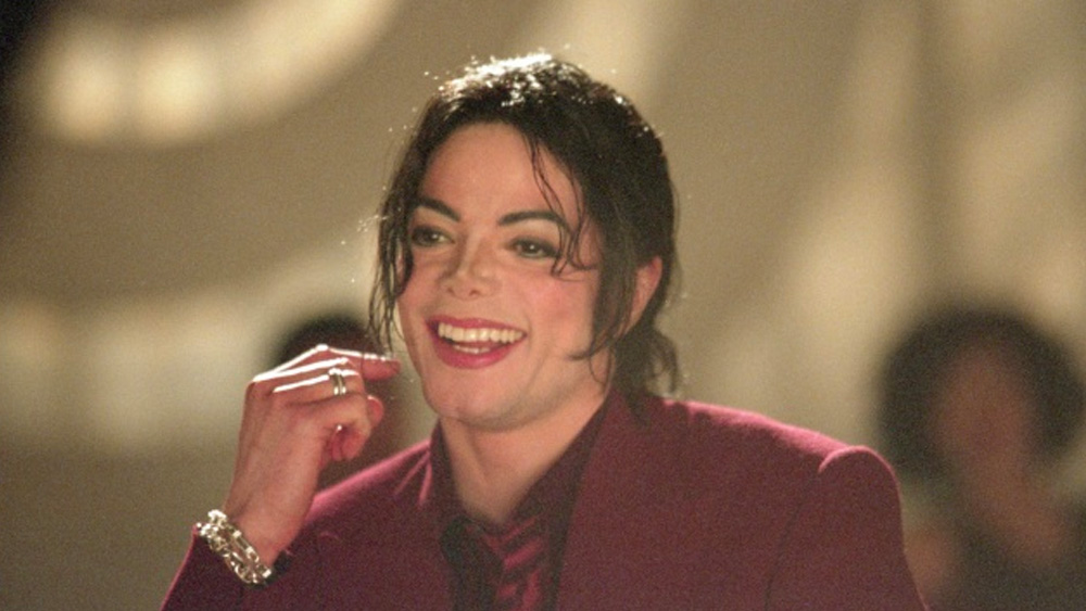 Sony Corp Now Own Michael's Share Of EMI Music