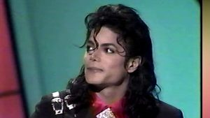 1989 Soul Train Awards