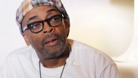 Reminder: Spike Lee Needs Our Help