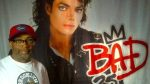 spike-lee-michael-jackson-bad-25-the-jasmine-brand