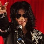 this-is-it-michael-jackson-press-conference-450-943437956-380804