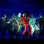 thriller-live-tickets-10-2009-004