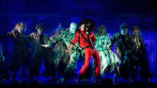 thriller-live-tickets-10-2009-0041