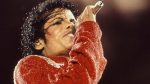 victory-tour-photos