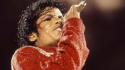 Lawsuit Over Victory Tour Photos