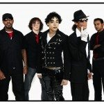 whos-bad-mj-tribute-band