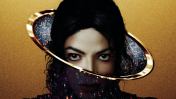 'Xscape' Receives Billboard Nomination