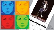 Official 2016 Michael Jackson Calendar