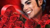 One Rose For Michael 2016