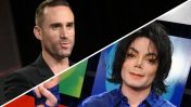 Sky Pulls 'Urban Myths' MJ Episode