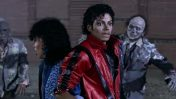 Two Days Until Thriller 3D