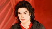 MJ's Songs Inspire Social Change