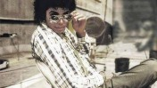 25 Facts You Probably Didn't Know About Michael Jackson
