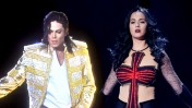 Will Michael Jackson Perform With Katy Perry At The Super Bowl?