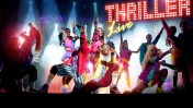 'THRILLER LIVE' Extends Booking Into April 2016