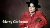 Christmas Message 1995