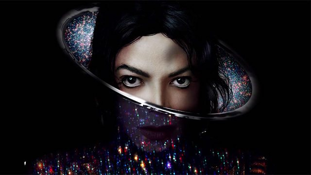 xscape-video-trailer