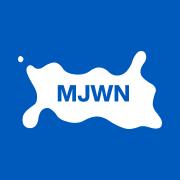 www.mjworld.net