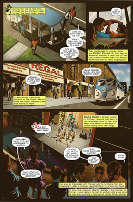 comic_5