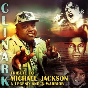 clinark_album