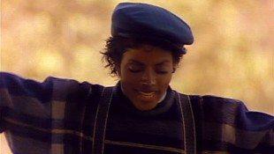 Michael's Top 50 Singles