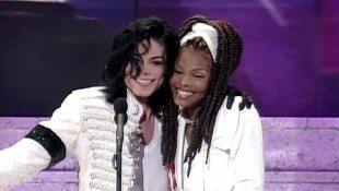 35th Grammy Awards Speech