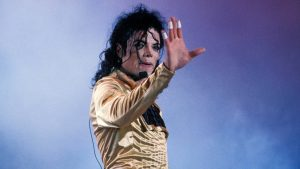 MJ Estate File Lawsuit Against HBO