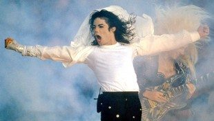 Lawyers On Trail Of MJ Cyber Criminals