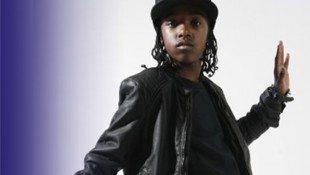Prince Of The Dancefloor