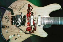 batten-guitar