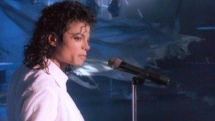 'Bad 25' Documentary Latest