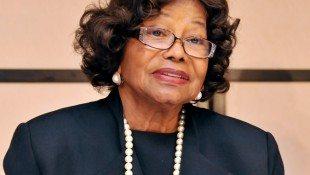 Katherine Jackson Appeals Ruling