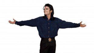 Michael Jackson Estate Sues Popcorn Maker