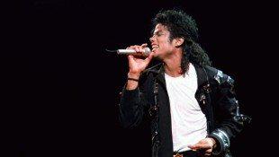 Michael Sells Millions In UK