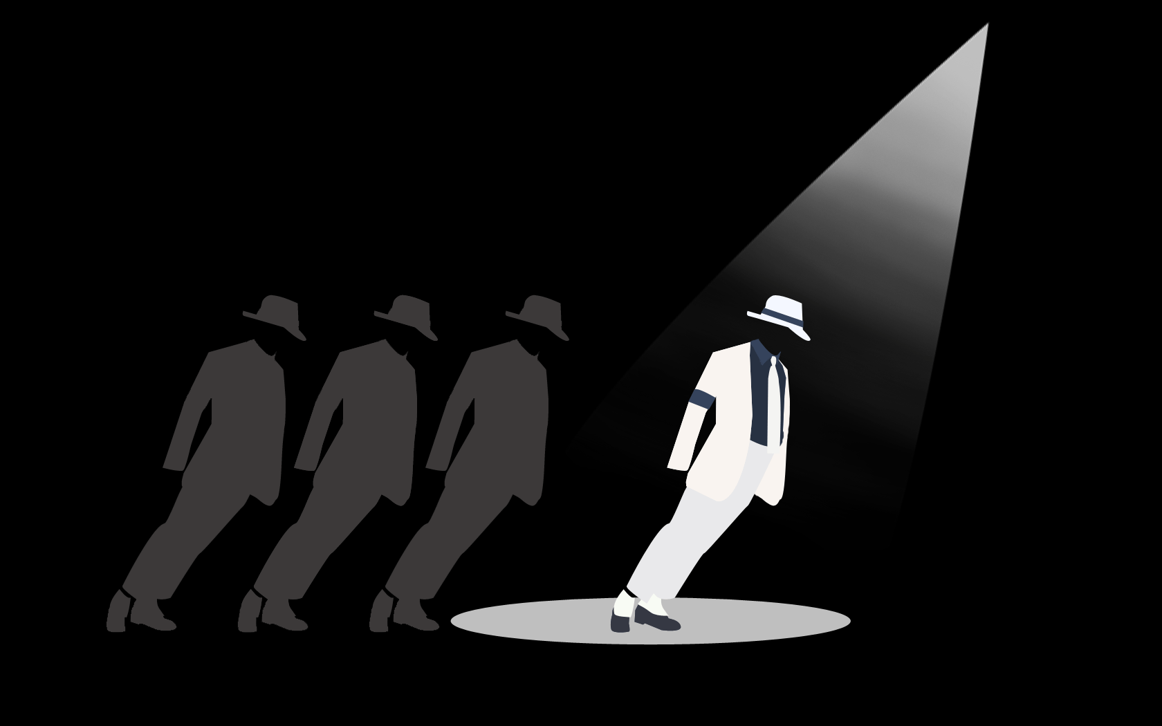 Michael Jackson Smooth Criminal Fresh New Hd Wallpaper Michael
