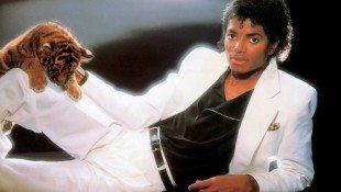 'Jeans 'n Classics' Honour MJ's Music