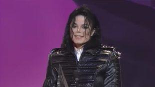 1993 American Music Awards International Artist