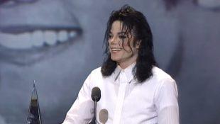 1993 American Music Awards Favourite Single